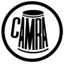 CAMRA 128x128