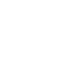 White Checklist