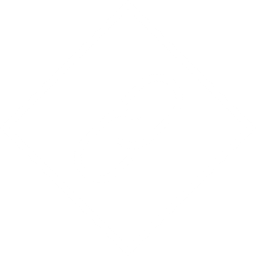 White Link